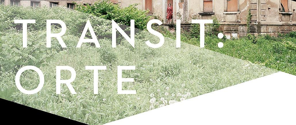 Transitorte