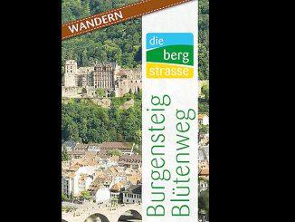 Bergstrasse_Ausflug