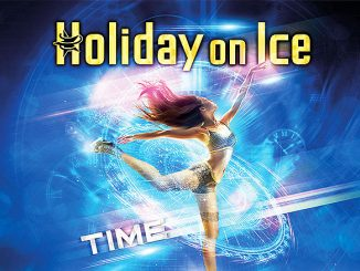 holiday-on-ice-time-6