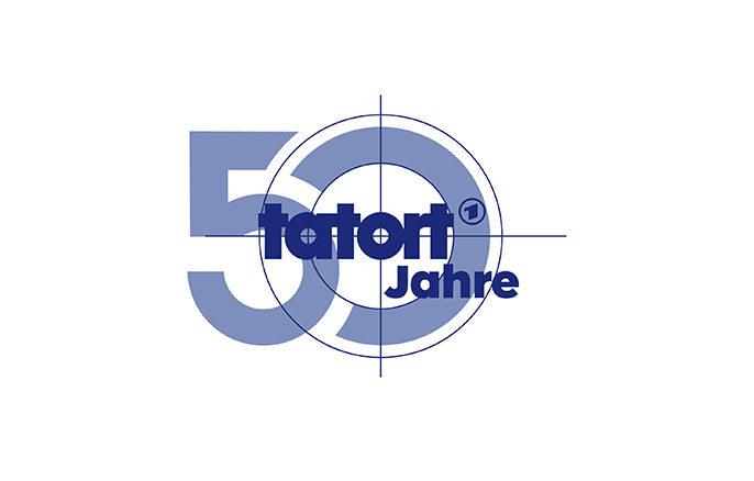 50 Jahre Tatort